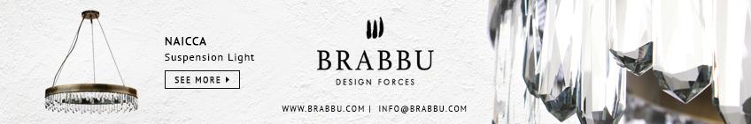 best design projects Best Design Projects from Luxury Furniture Brands naicca suspension