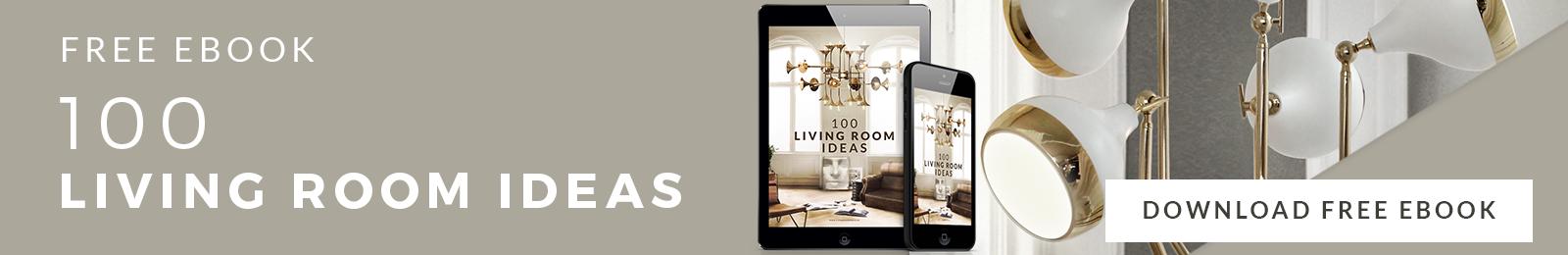 дизайн дома Современный дизайн дома в Дубае 100 living room ideas blog living room ideas