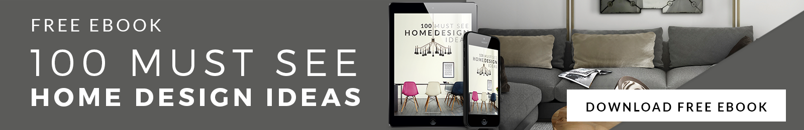 ebook home design ideas