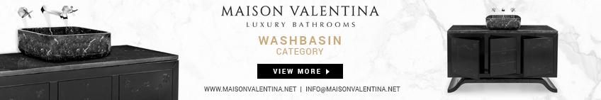 valentine's day 2017 25 Interior Design Ideas for Valentine's Day 2017 category washbasin