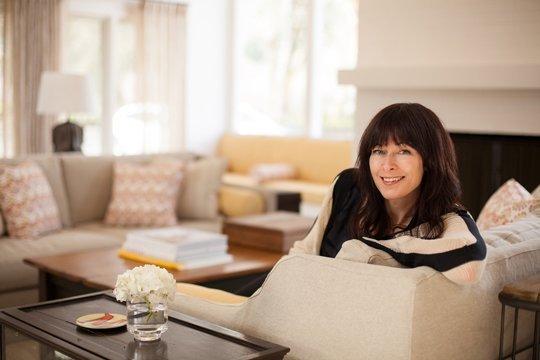 Designer Q&A with April Powers