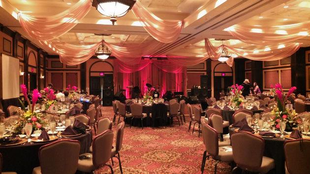 Ballroom Decorating Ideas Interior Design Blogs