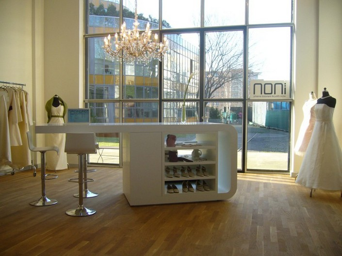 Top 10 Interior Design Blogs top 10 interior design and decoration stores in cologne – interior
