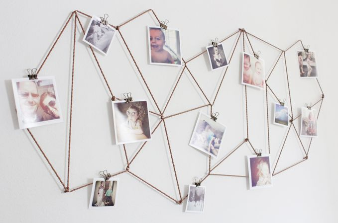 50 Decoration Ideas To Personalize Your Dorm Room With 78539 thumb