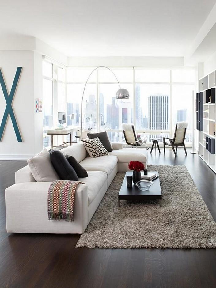 Define Your 2015 Home Decor in 5 Steps – Interior Design Blogs
