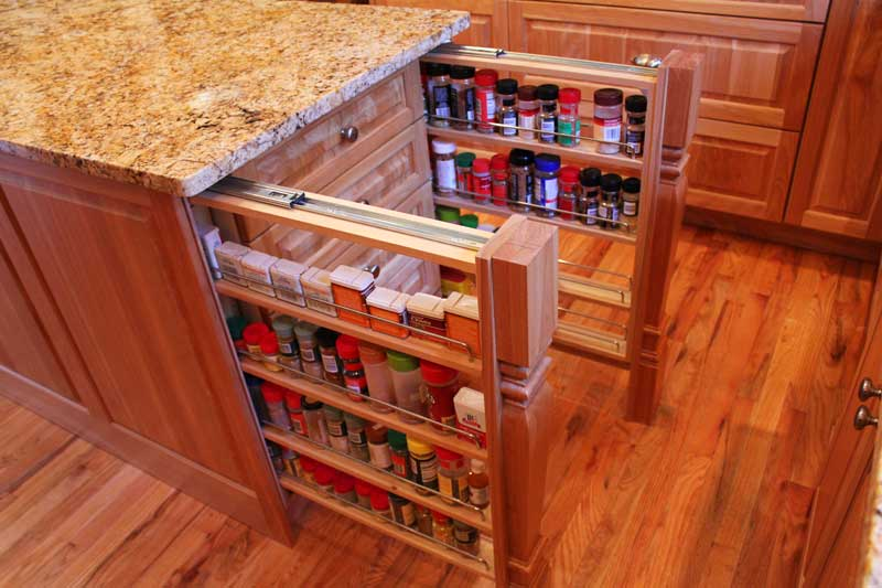 8 Strangely Satisfying Hidden Kitchen Compartments 107197 thumb