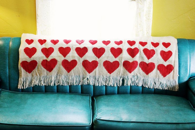 25 DIY Valentine's Day Gifts for the Men, Women & Children in Your Life 96107 thumb
