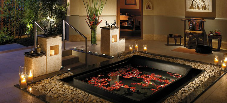 Create the right Atmosphere for your Bathroom in Valentines 96330 thumb