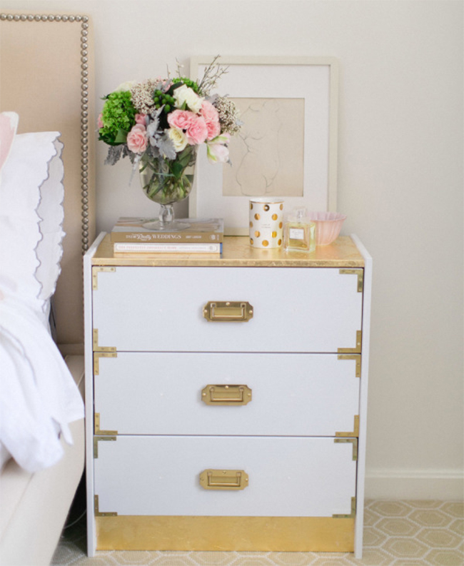 8 Awesome Pieces of Bedroom Furniture You Won't Believe are IKEA Hacks 97125 thumb
