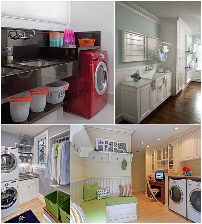 10 Laundry Room Must-Haves That Will Leave You Inspired 126949 thumb