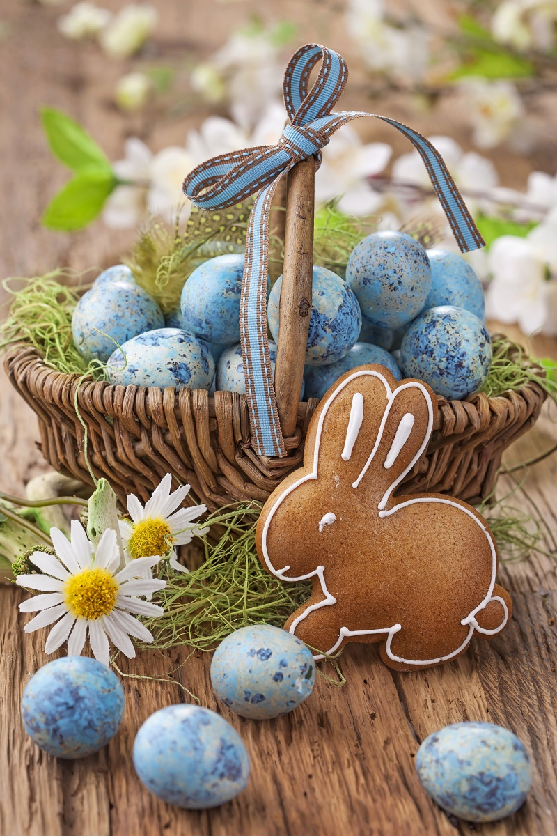 Great Easter Eggs Decorating Ideas 131114 thumb