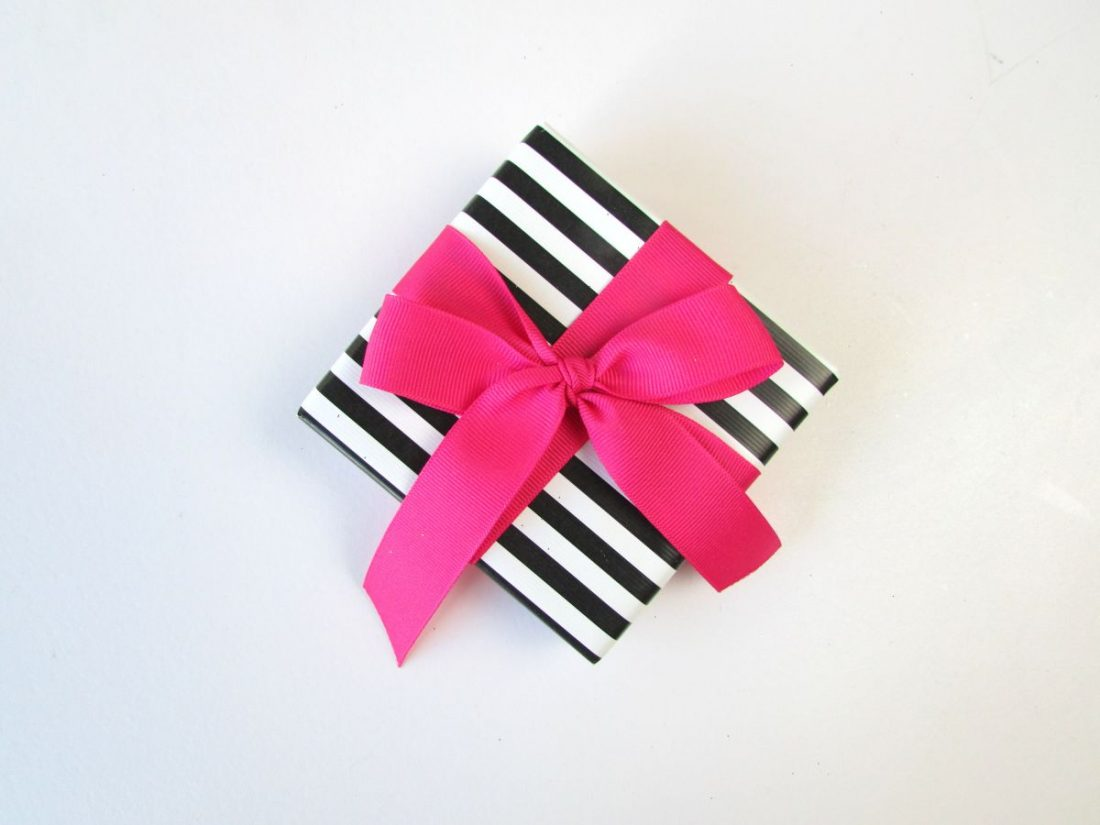 20 Alternative Gift Wrapping Ideas That Entice Your Creativity 135089 thumb