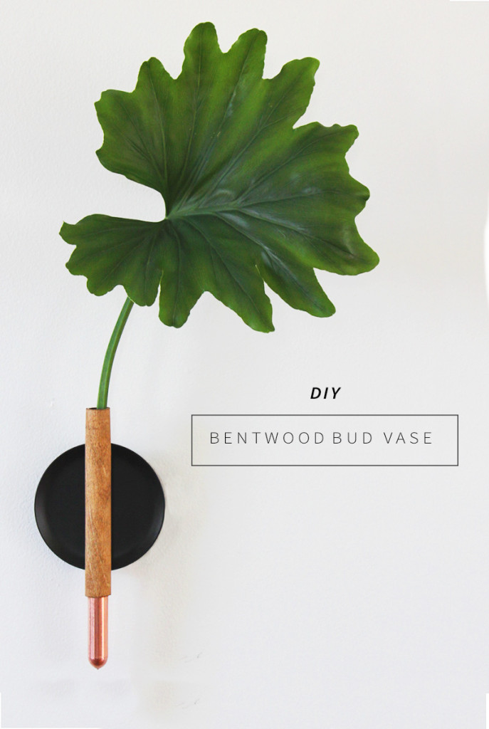 Minimalist DIY Projects Packed With Beauty 167767 thumb