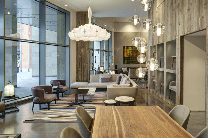 Top Interior Design Blogs Top Interior Designers Uk  Interior Design Blogs