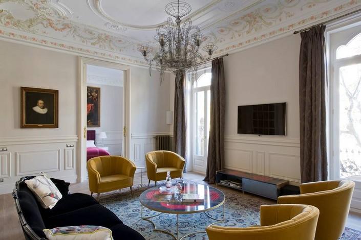 Superior Interior Design Blogs