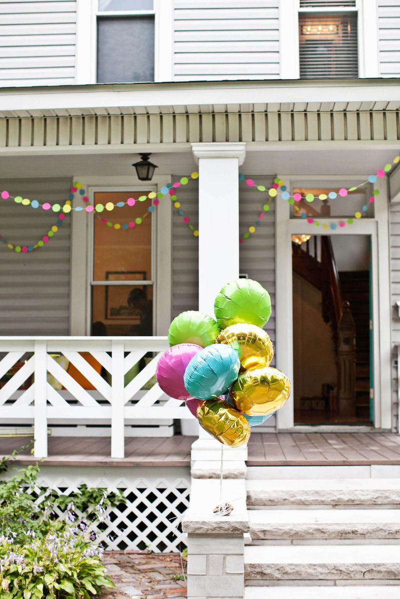 Creating A Housewarming Party With DIY Decorations 173982 thumb