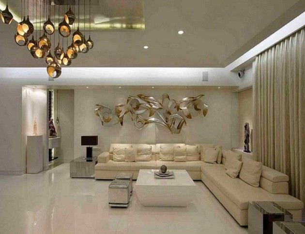 Room Decor Ideas 50 Luxury Living Room Ideas Interior Design Blogs