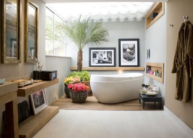Bathroom Ideas 2015 Spring Ideas For Your Bathroom Interior Design Blogs