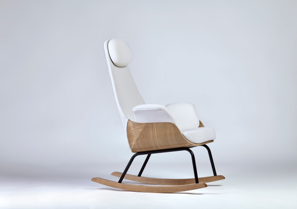A Rocking Chair Reinvented for New Moms 180463 thumb