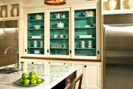 7 Affordable Hacks to Make Your Kitchen Look Expensive 185771 thumb