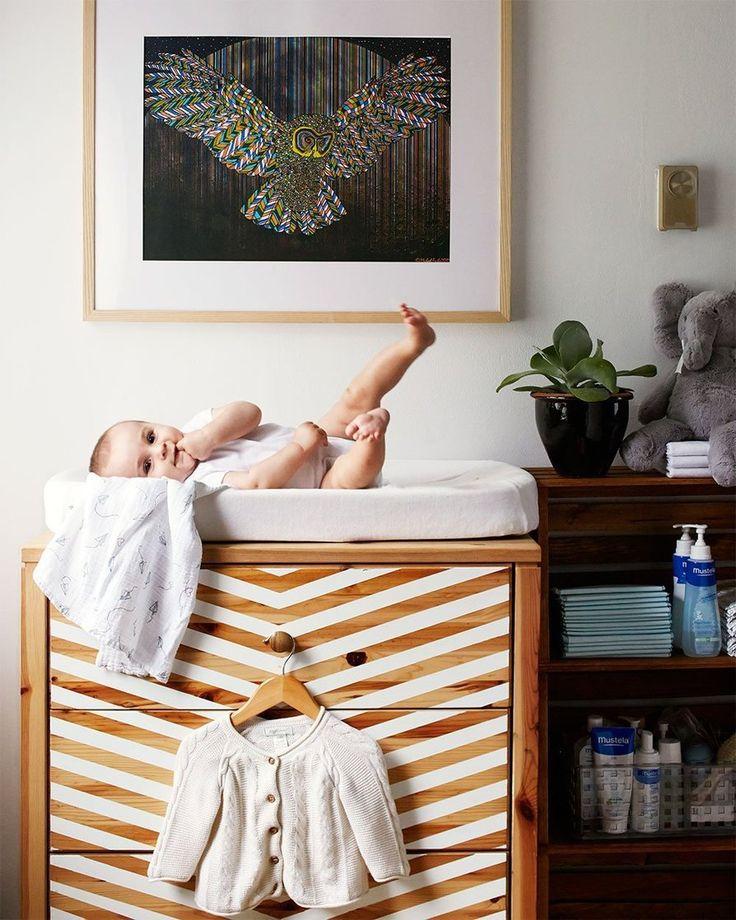 25 Best IKEA Hacks for Kids 190764 thumb
