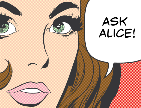Alice, My Landlord Wants To Turn Off My Water (Once a Week for 5 Months!) — Ask Alice: Advice for Life at Home 200076 thumb