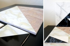10 DIY Projects with Marble Style 200413 thumb