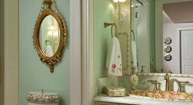 10 Design Tips To Improve Your Small Bathroom 204729 thumb