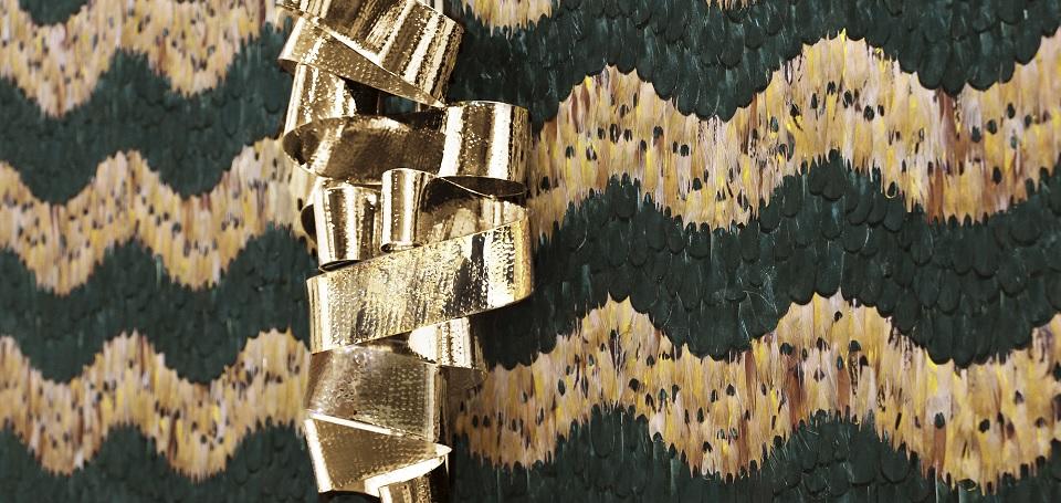 Arabian Design Influence on Luxury Furniture 215921 thumb