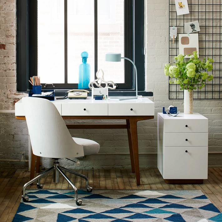 Modern Computer Desk Weselm Modern Computer Desk Designs That Bring Style  Into Your