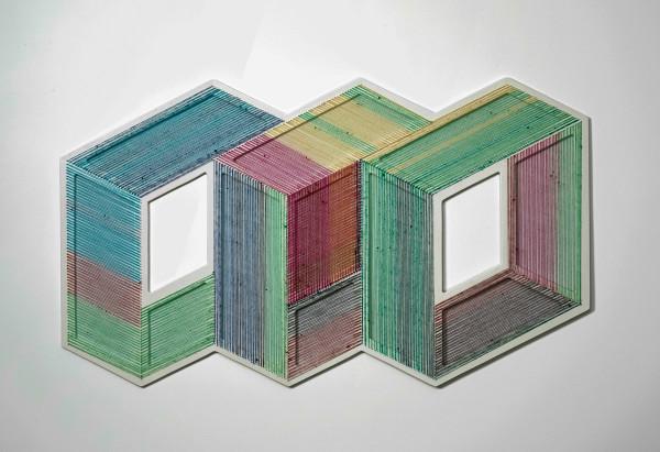 The Geometric Installations of Adrian Esparza 219664 thumb
