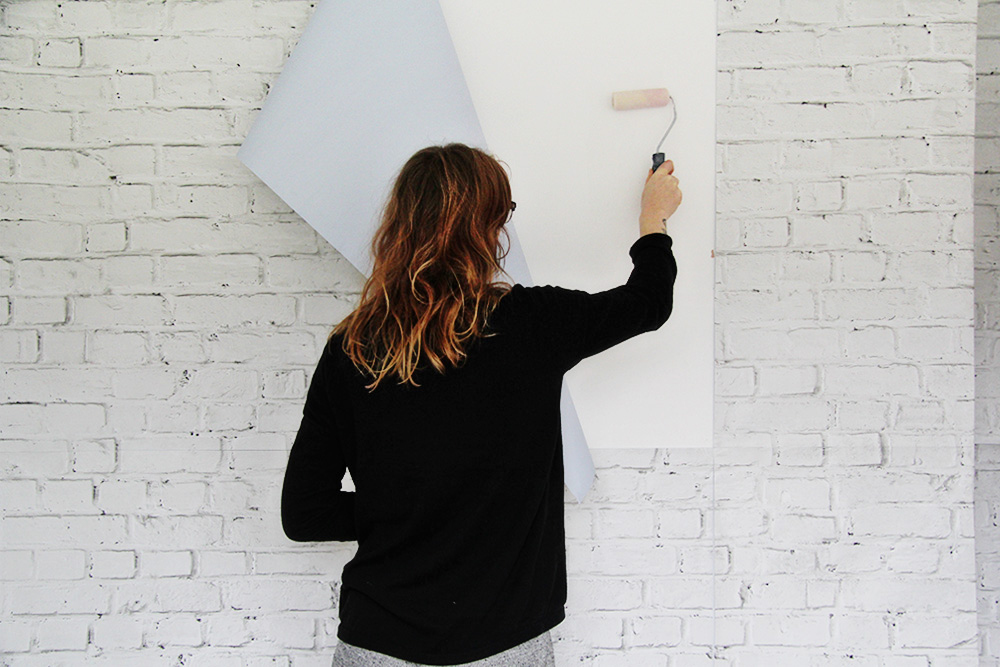 Simple Ways To Recreate The Look Of Real Exposed Brick Walls 221383 thumb