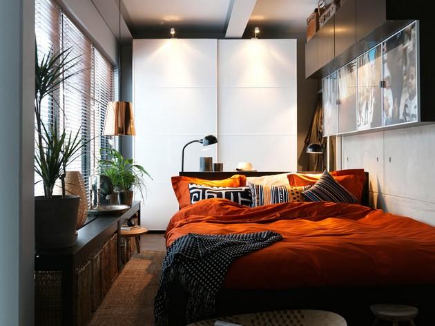 Bedroom Designs The Best Small Bedroom Ideas Interior Design Blogs