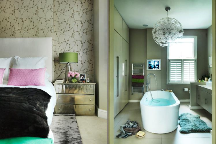 Don't Miss The 5 British Interior Designers 224778 thumb