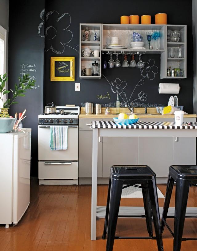 Room Decor Ideas Small Kitchen Solutions Interior Design Blogs