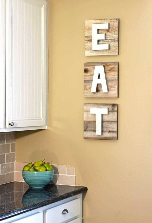 12 Cool DIY Kitchen Pallets Ideas That You Have To Try 239171 thumb