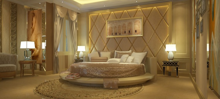 Top 50 Luxury Master Bedroom Designs Part 1 Interior Design Blogs