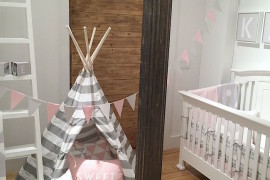 15 Whimsical Teepee Reading Nooks for Kids 15 Whimsical Teepee Reading Nooks for Kids 275314 thumb