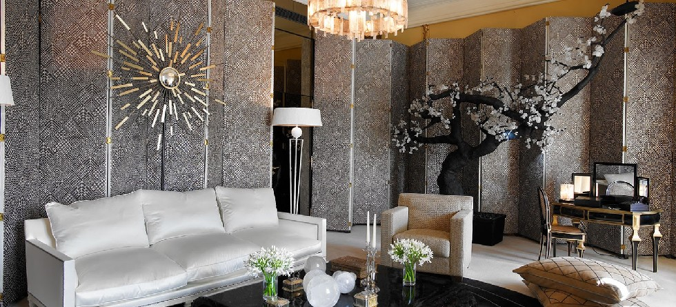 Admirable Sophisticated Living Room Designs By Jean Louis Deniot Download Free Architecture Designs Pushbritishbridgeorg