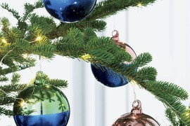 Top Color Trends for the Winter Holidays Top Color Trends for the Winter Holidays 294075 thumb