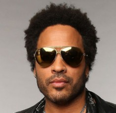 Interior design blogs lenny kravitz home