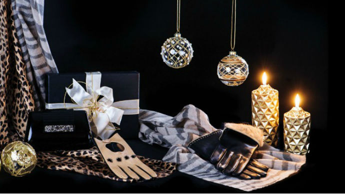 Top 10 Most Expensive Gifts for Christmas expensive billionaires 1