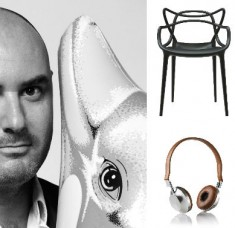interior design blogs Maison et Objet 2016 designer of the year 5
