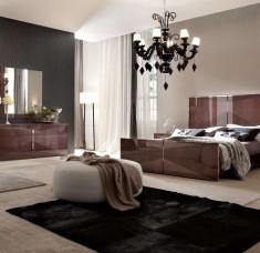 Interior Design Blogs Bedroom Design Renovations For 2016 Trends 3