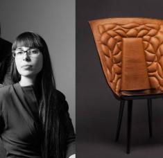 Scandinavian designers Scandinavian designers at Maison et Objet interior design blogs maison et objet F  rg Blanch 1 235x228