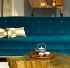 interior design blogs new year living room design ideas