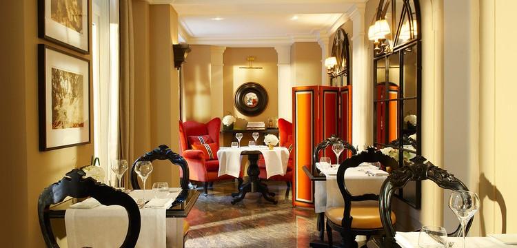interior design blogs castille city guide Hotels to stay in Paris Best Hotels to stay in Paris during Maison et Objet interior design blogs castille city guide 750x360