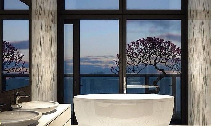 interior design blogs interior design trends freestand pieces