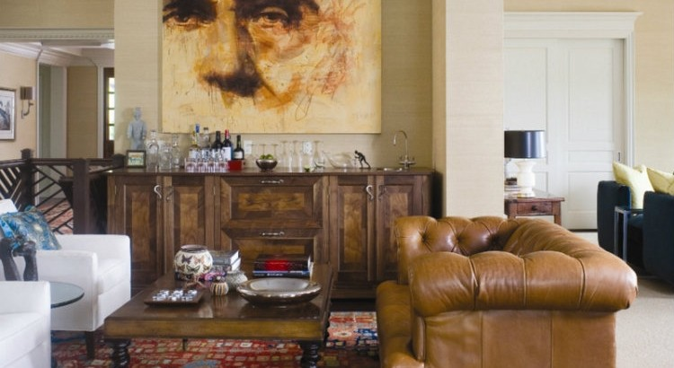 Buffets And Cabinets For A Family Room Interior Design Blogs 4