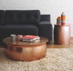 interior-design-blogs-Coffee-Tables 2